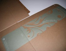 Folding_Carton_Press_Ready_Inline_Embossing_Intext